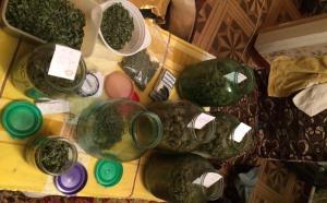 В Запорожье полиция задержала двух наркодилеров