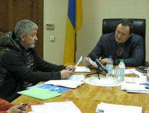 Константин Брыль передаст в правоохранительные органы интересный документ о запорожских газовщиках