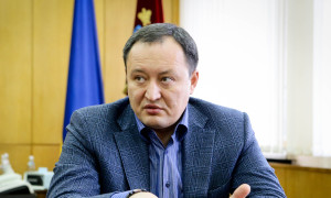 Константин Брыль: У нас появились «дирижеры», которые пытаются подорвать авторитет власти и облить грязью Фонд обороны