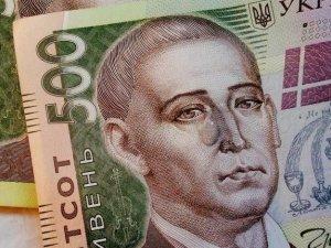 В Запорожье из кафе украли деньги