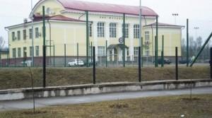 ОГА: Богуслаев готов отдать базу ДЮСШ «Металлург»