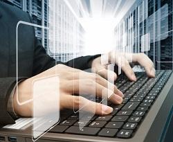 Облсовет попросит 1,5 млн грн на создание «единой» электронной базы