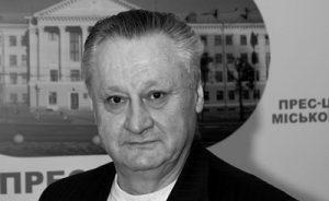 Экс-мэр Запорожья возглавил коммунальное предприятие