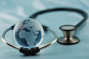 В запорожской больнице внедрили международную систему управления