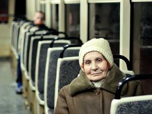 На перевозку запорожских льготников из госбюджета выделят более 80 млн грн