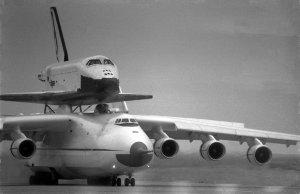 День в истории: Минобороны испытало двигатели, благодаря которым в небо поднялись уникальные военные самолеты