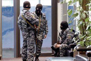 СМИ: Бердянских коммунальщиков проверяет ОБЭП