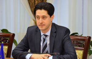 Касько: Нынешнее руководство прокуратуры превратило ее в орган, где царит коррупция