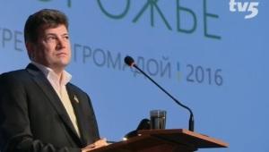 Запорожский городской голова обещает за 2 года ликвидировать очереди в детские сады