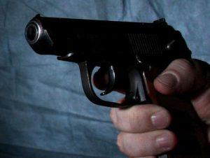 В Запорожье стреляли в мужчину – пострадавший в больнице