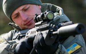 Яценюк уверен: перевод воинской части из Николаева в Мелитополь позволит эффективнее оборонять страну