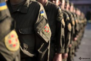 Президент уволит в запас магистров и специалистов и рассказал, когда начнется призыв на срочную службу