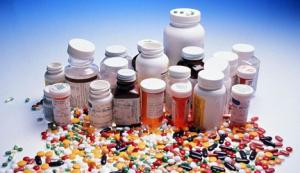 Запорожская больница хотела незаконно купить лекарства за 250 тыс грн