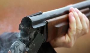 Запорожец застрелил преступника, который пытался забраться в его дом