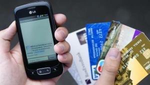 За сутки мошенники «надули» запорожцев на 10 тысяч гривен