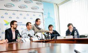 Нардеп Лещенко: Бороться с коррупцией сейчас стало модно