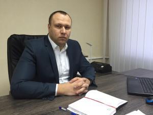 Запорожские правоохранители закрыли наркопритон и нашли наркотики на 2,5 млн гривен
