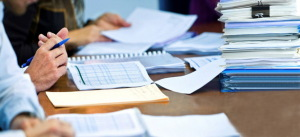 В Запорожской области 25 должностных лиц привлекли к ответственности за финансовые нарушения