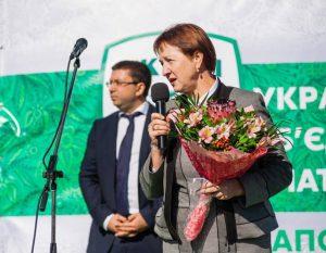 УКРОП «треснул»: Гришин организовал «тайную вечерю», а Ковылина выразила «респект» ОБ