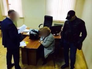 Столичный чиновник не захотел закрывать глаза на махинации в запорожском университете