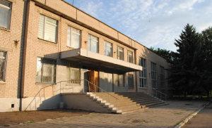 В Запорожской школе детям и родителям рекомендуют «помалкивать» о том, что они видят и слышат от учителей
