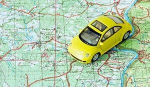 Заграница нас поманит: В преддверии отпусков в сервисных центрах напомнили условия выезда заграницу на авто