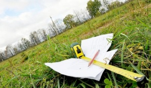 Запорожские участники АТО стали владельцами почти 3 тысяч гектаров земли