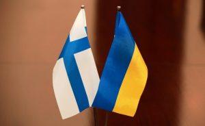 Финские дипломаты и бизнесмены проведут переговоры с руководителями запорожских предприятий