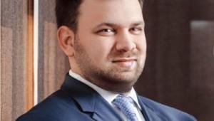 Процветающий при Януковиче прокурор Мазурик не прошел люстрацию