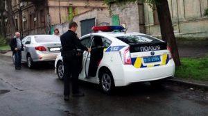 Водитель маршрутки ответит за то, что назвал улицу Почтовую – улицей Горького