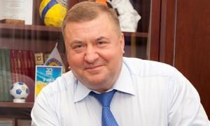 Два экс-заместителя мэра Мелитополя – лидеры среди украинских коррупционеров - инфографика