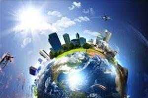 Убирать и озеленять территорию области будет более 200 тысяч человек