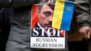 В Бердянске депутаты от БПП отказались признать Россию страной агрессором