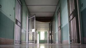 300 осужденных в Запорожской области вышли на свободу по «закону Савченко»