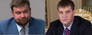 Как прокурор Мазурик с Анисимом дружил и в корыстных целях затягивал уголовные дела