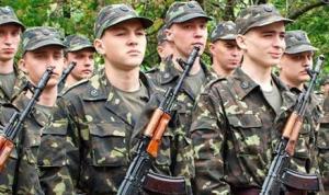 «Откосившего» от армии жителя Бердянска отправят под суд