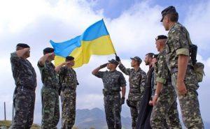 Логвинов: План по призыву граждан на контрактную службу для Запорожской области был завышен