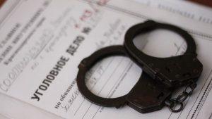 Запорожский бизнесмен-махинатор не уплатил 7 миллионов гривен налогов