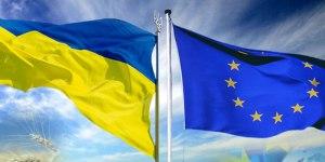 Голландцы решают судьбу ассоциации Украина-ЕС