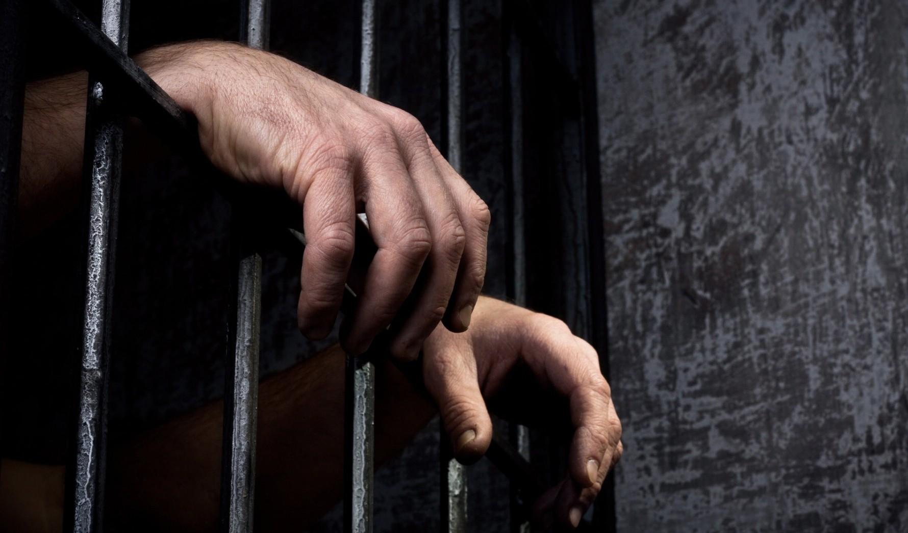 Наркоман и алкоголик, который сбил пешехода, сядет в тюрьму