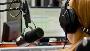 Национальная телекомпания получила ФМ-частоты в Бердянске и Мелитополе