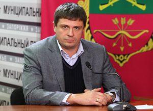 Пустоваров: Виноват Кузьменко или нет – решат правоохранительные органы