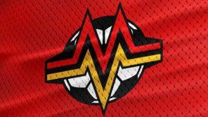 «Металлург Запорожье» объявил конкурс на лучший эскиз эмблемы для клуба