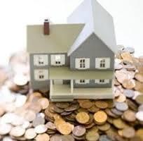 Запорожцы заплатили более 7 млн грн налога на недвижимость