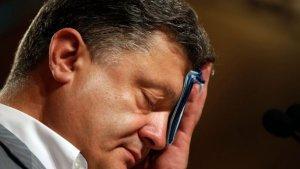 Порошенко прокомментировал «офшорный» скандал и ждет объяснений