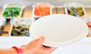 Запорожский ресторатор заплатит налоговикам штраф за многочисленные нарушения