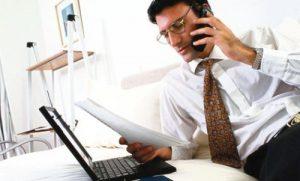 В Запорожье ежемесячно появляется более 700 новых бизнесменов