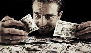 Запорожские богачи задекларировали 253 миллиона гривен