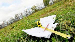 В Запорожской области пересчитают земельные участки и занесут их в интерактивную карту