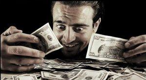 Четверо запорожских бизнесменов попали в список 100 самых богатых людей Украины - рейтинговая таблица